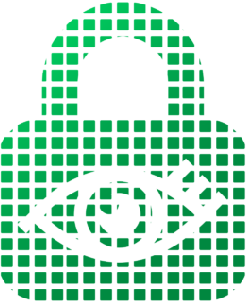 Data Privacy & Security Observer logo